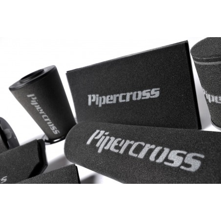 Filtre a air Pipercross Peugeot 207 RC 08/07-