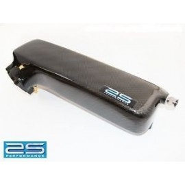 Plenum AS Performance pour Ford Focus RS mk2
