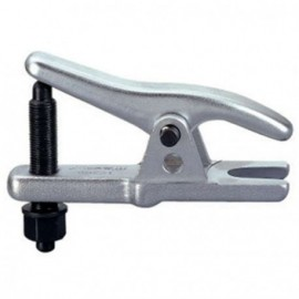 Extracteur / Arrache de Rotules 2 Positions
