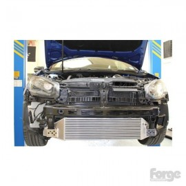 Kit Intercooler VW Mk6 Golf R