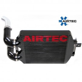 Echangeur stage 2 Airtec Ford Fiesta 1.0 l ECO BOOST MK7
