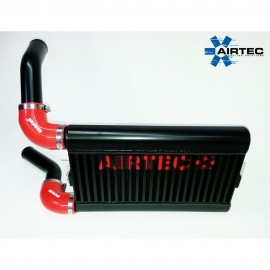 Echangeur stage 1 Airtec Ford Fiesta 1.0 l ECO BOOST MK7