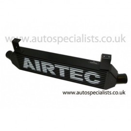 Echangeur frontal Airtec stage 3 pour Ford Fiesta ST180 Eco Boost