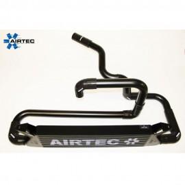 Echangeur Airtec pour Ford Focus RS MK1 Stage 1 (jusqu a 375cv)