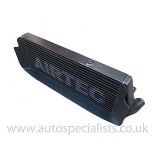 Echangeur Airtec pour Ford Focus ST MK2 Stage 2 (jusqu a 350cv)