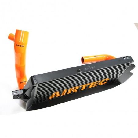 Echangeur Airtec pour Ford Focus ST MK2 Stage 3 (jusqu a 425cv)