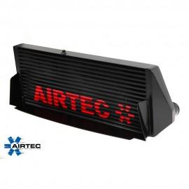 Echangeur Airtec pour Ford Focus ST MK3 Stage 2