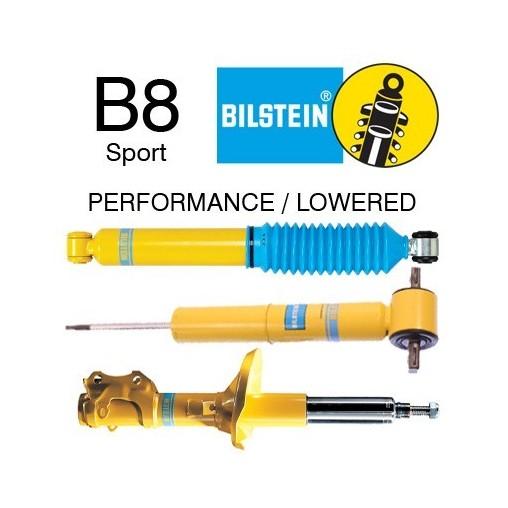 Bilstein B8 Ford  Focus II  2.5 ST 1.06-3.11 AVD