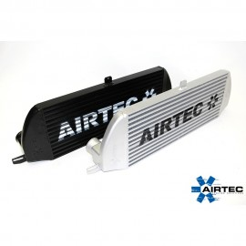 Echangeur Airtec gros volume pour Mini Cooper S R56