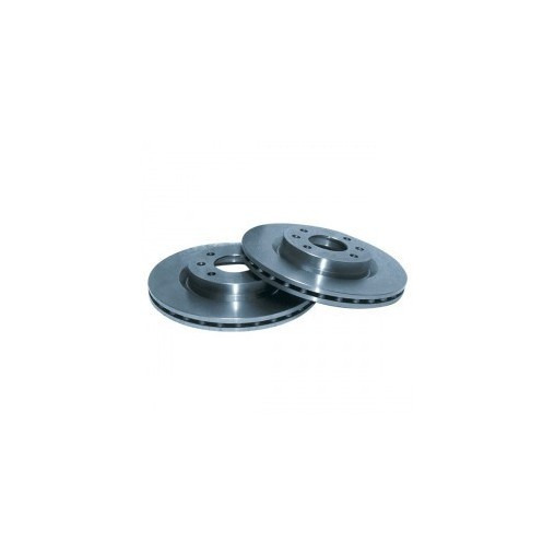 disques de freins groupe n renault megane 2 rs 2 0 16v turbo 225ch av 312 28 5 x 108 tpms. Black Bedroom Furniture Sets. Home Design Ideas