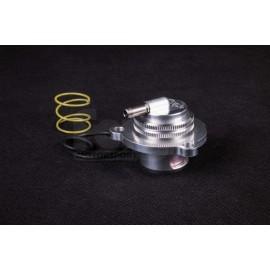 Dump valve à recirculation pour Focus ST MK2 (Remplacement série)