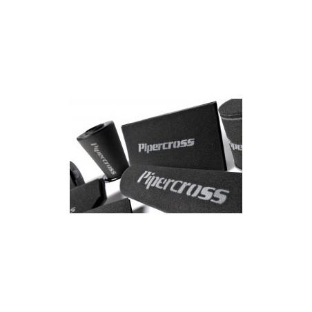 Filtre à air PIPERCROSS (remplacement du filtre d'origine) BMW 1 Series (E81/E82/E87/E88) 135i 09/07 - 02/10