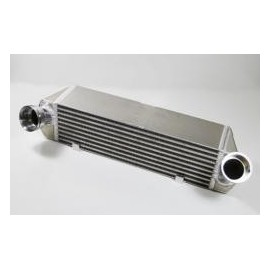 BMW Série 1 - 135 (E81/82/87/88) Intercooler Upgrade 135/335 Moteurs N54 / N55