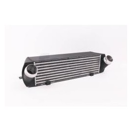 BMW Série 1 - 135 (F20) Intercooler Upgrade BMW (Chassis F**) - Moteur N54/55
