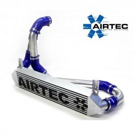 Echangeur + Tubulures Turbo Airtec Citroen DS3