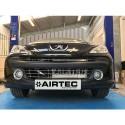 Echangeur + Tubulures Turbo Airtec Peugeot 207 RC