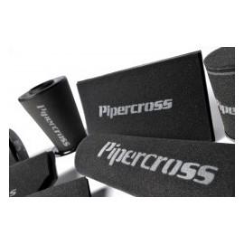 Filtre à air PIPERCROSS (remplacement du filtre d'origine) Ford Focus Mk 3 2.3 RS Turbo 02/16 -