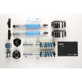 Renault  Megane III (Z) Coupe 2.0 RS, RS Cup 2.10- Kit Bilstein B16 Club Sport