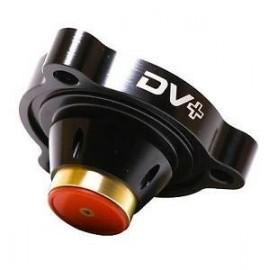 Entretoise renforcée de Dump valve, DV+, pour Moteurs VAG 1,4 / 1,8 / 2,0 TSI/TFSI