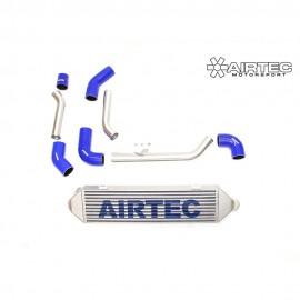 Echangeur Airtec Peugeot RCZ 1.6THP