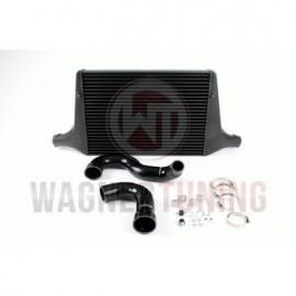 Echangeur Wagner AUDI A4 2,0 TFSI B8 EVO I