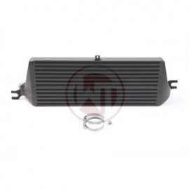 Echangeur Wagner MINI CooperS Countryman R60 EVO I