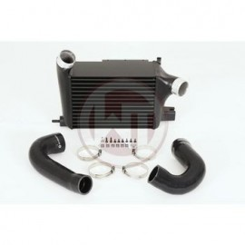Echangeur Wagner RENAULT Clio 4  RS