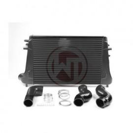 Echangeur Wagner VW Golf 6 R (Cabrio) 1K EVO I