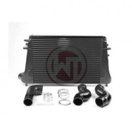 Echangeur Wagner VW Scirocco 3 2,0 TSI Typ 13 EVO I