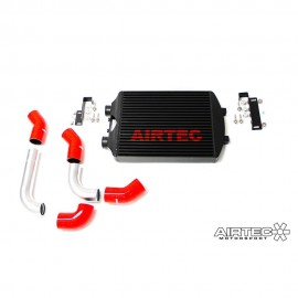 Echangeur Airtec Peugeot 207 RC STAGE 3