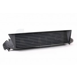Honda Civic Type R 2015 Intercooler Upgrade