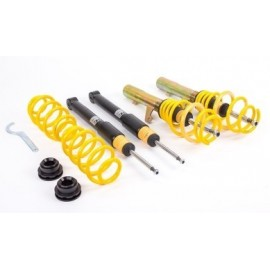 ST SUSPENSIONS Kit filetés ST X 500 Abarth, 500C Abarth