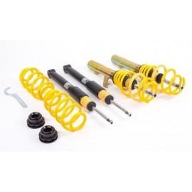 ST SUSPENSION Kit Filetes STX VOLKSWAGEN Golf V R32 10/05-