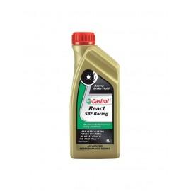 Liquide de Frein DOT 4 Castrol SRF600 1L