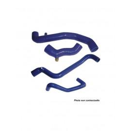 Kit Durites d'Admission Samco Subaru Impreza GC8 EJ20 (1 Pièce)