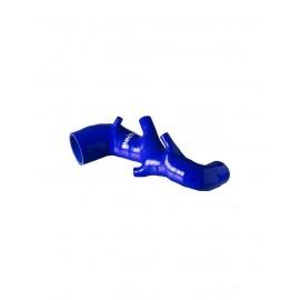 Kit Durites d'Admission Samco Subaru Impreza GC8 EJ20 (1 Pièce) Bleu