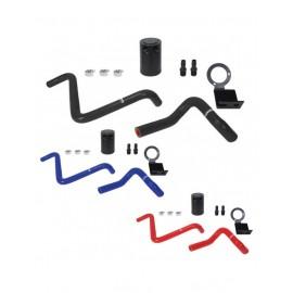 Récupérateur d'huile Mishimoto Toyota GT86 / Subaru BRZ