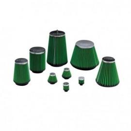 Filtre a Air Green Peugeot 106 S16 et Saxo VTS 16V - 96-99