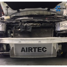 Echangeur Airtec Renault Megane 2 RS