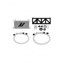 Kit Radiateur d'Huile Mishimoto Subaru BRZ / Nissan GT86 Après 2012 Thermostat