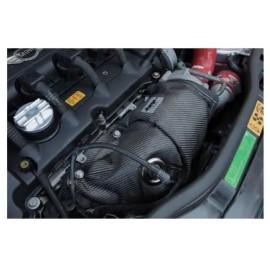 Turbo Blanket for Mini and Peugeot 207/208 GTI