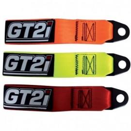 Sangle de Remorquage / Poignée de Portes GT2i FIA 5cm boucle 135mm M15