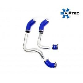 Kit de durites pour Echangeur Airtec Peugeot 207 RC V2
