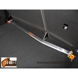 Barre anti rapprochement supérieure SUMMIT Fiesta Mk7 & 7.5
