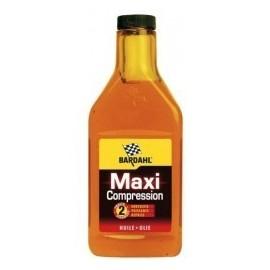 Maxi compression Bardhal