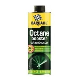 Octane booster Bardhal