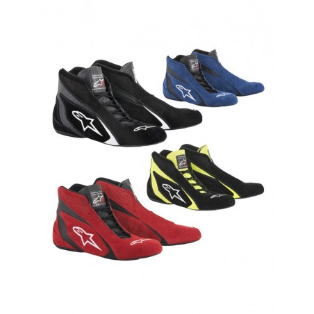 Bottines Alpinestars SP