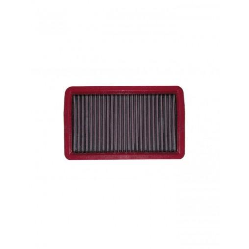 Filtre BMC Ford US Probe II 2.0 16V116cv