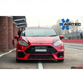 Echangeur stage 2 Airtec Ford Fiesta 1.0 l ECO BOOST MK7