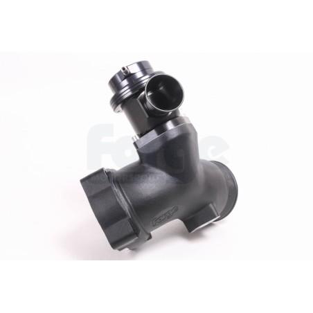 Kit Dump Valve High Flow (Blow Off ou Recirculation) pour Audi TTRS et RS3 (8P)